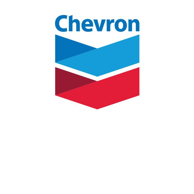 Chevron Energy Solutions logo