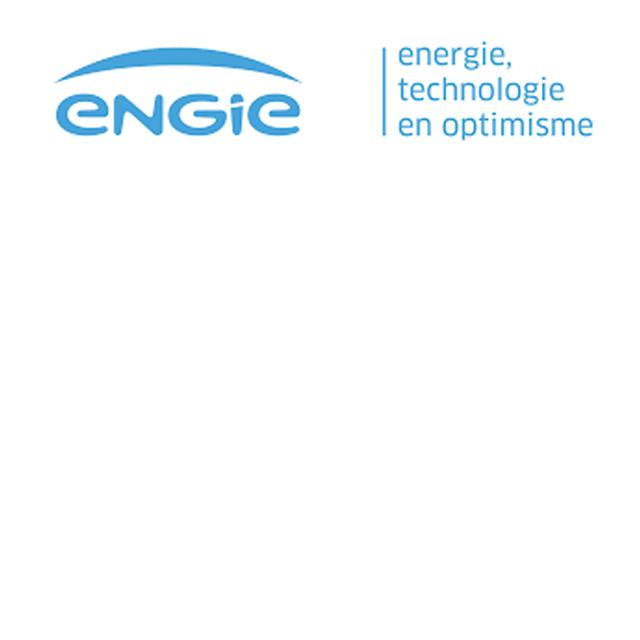 Logo: Engie Ventures