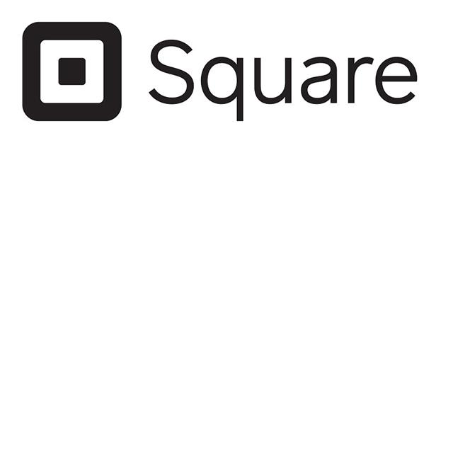Logo: Square, Inc.