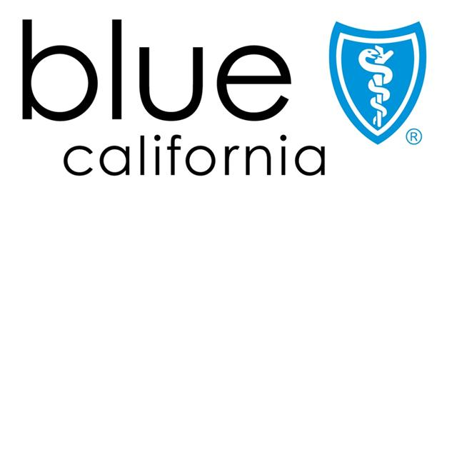 Logo: Blue Shield of California