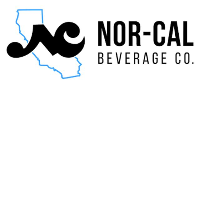 Logo: Nor-Cal Beverage Co.