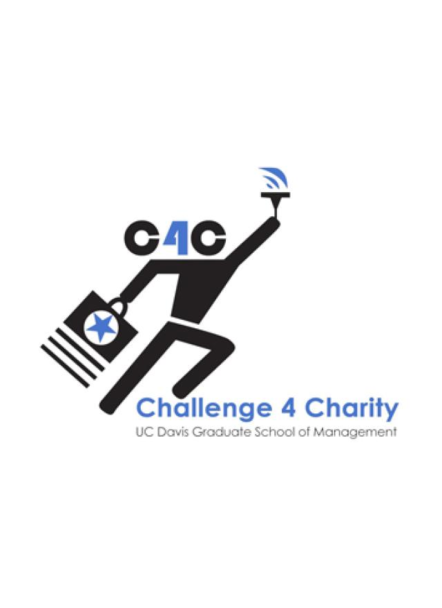 MBA Challenge for Charity (C4C)