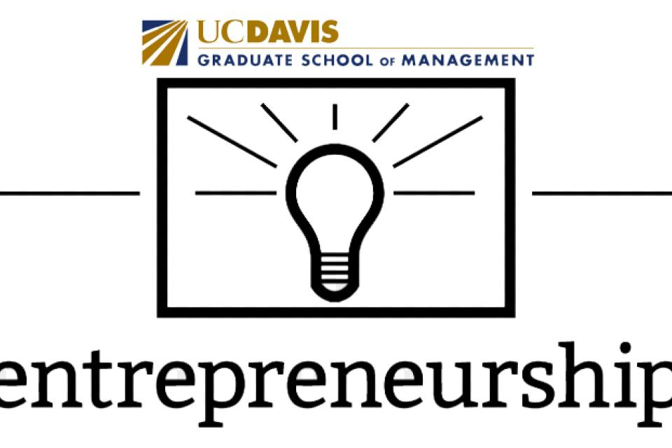 Bay Area – Entrepreneurship Club